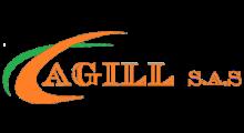 logo agill png NOSOTORS